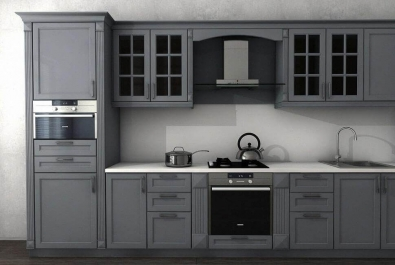 """Кухня """"Агат"""""""