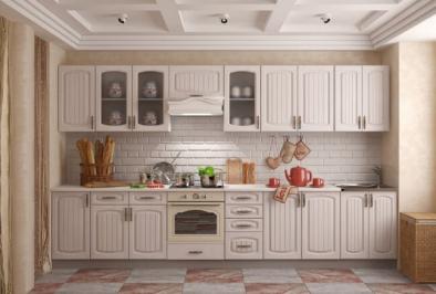 """Кухня """"Агнеса"""""""
